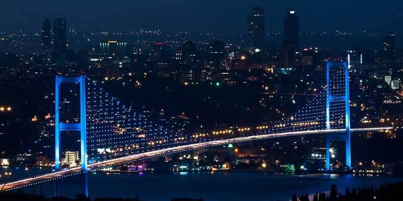 istanbul-palyaco-kiralama