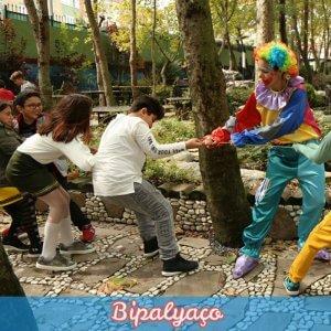 avrupa-yakasi-palyaco-kiralama-3